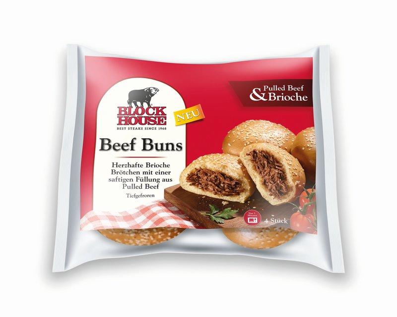 Block House erweitert Sortiment für den Prime-Beef-Genuss zu Hause