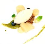Vorschau: Pacojet Dessert-Trends 2019