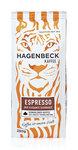 Vorschau: Hagenbeck Kaffee führt 250g Espresso Packung ein