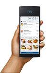 Vorschau: enforeDonner: Digitales Kassensystem MagentaBusiness POS als vollständig mobile Lösung