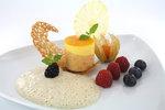 Vorschau: Block Menü präsentiert Frühlingsfrisches für Ostern, Spargelzeit und Lunch