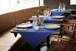 Vorschau: Tork bringt noch mehr Farbe in den Gastraum – mit den neuen LinStyle® Produkten für den Tisch
