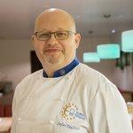 Vorschau: Open Blue: Euro-Toques Köche läuten Cobia-Jahr ein